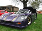 Mk 2 Ultima at Stoneleigh 06