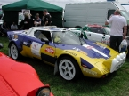 Stratos club at Stoneleigh 07