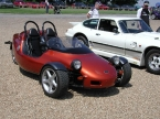 Grinnall Specialist cars - Scorpion. Lovely finish