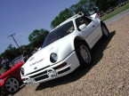 Paul Banham Conversions - RS200. Nice example
