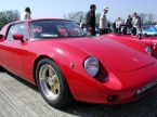Rawlson - 250 LM. This one was for sale �6k