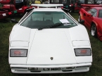 The Countach lines