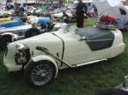 Cradley Motor Works - Lomax 223. This is a lovely example