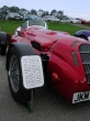 Specials & One Offs - Alfa GP Single Seater. Superb attention to detail