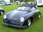 356 Technic Speedster