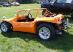 Manxbuggies - Sidewinder. Spotted at Detling 2008
