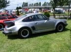 Good quality 911 turbo replica