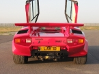 DC Supercars Ltd - DC Konig. Better than my rear end