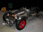 Pembleton Motor Co - Super Sports. Pembleton Super Sports