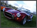 AK 427 Detling Kit Car show 08