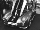 AK Sports Cars Detling 2008