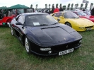 At Donny kit car show 07