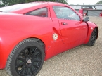 GTM Cars Ltd - Libra. Flash shows more detail