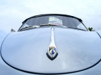 Chesil Motor Company - Speedster. Chesil close up