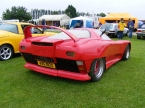 Specials & One Offs - Mirov 2. At Newark Kit Car Show 2008